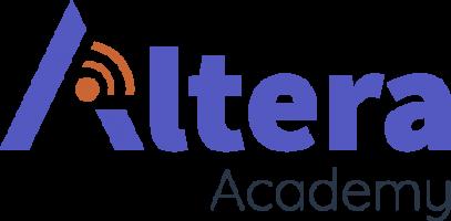 Altera Academy
